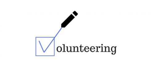 why-volunteering-will-help-your-prospects-and-your-cv